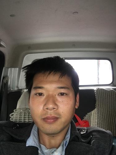 长顺县,福泉,荔波县体育馆木地板维修黄师傅