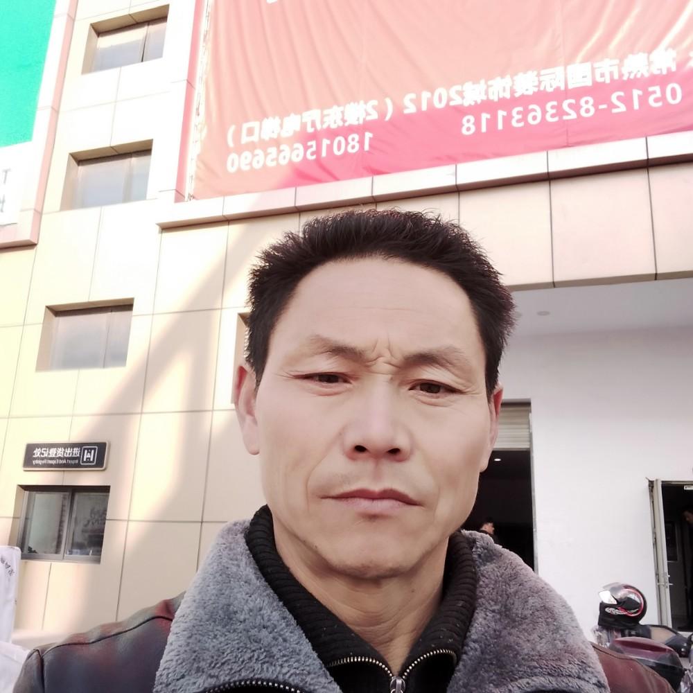 福泉市恋伊晾衣架维修郭师傅