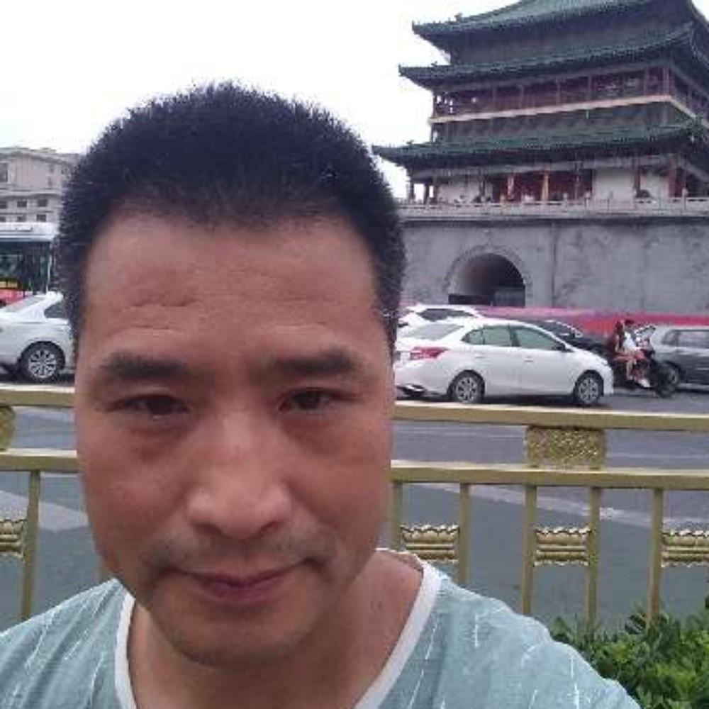 阳山县,连山壮族瑶族,清城银邦晾衣架维修张师傅