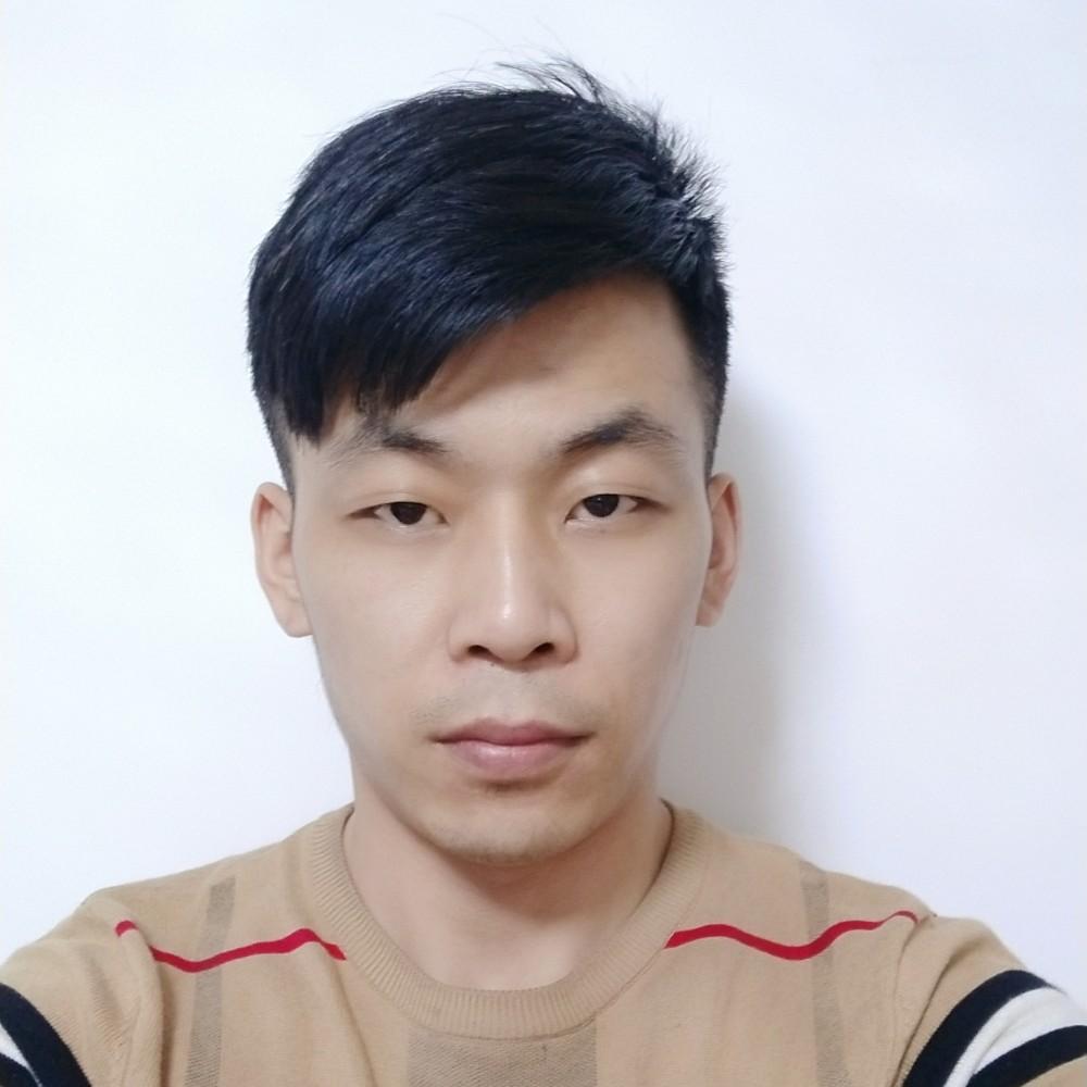 田林县,那坡县,隆林各族九牧马桶安装周师傅