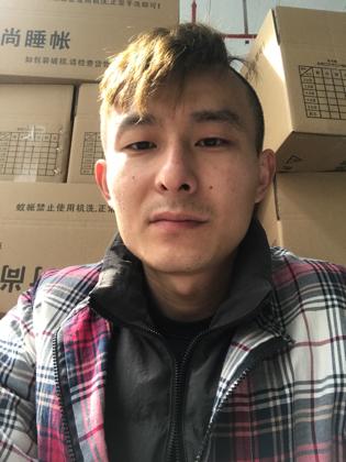 平舆县维修家具刘师傅