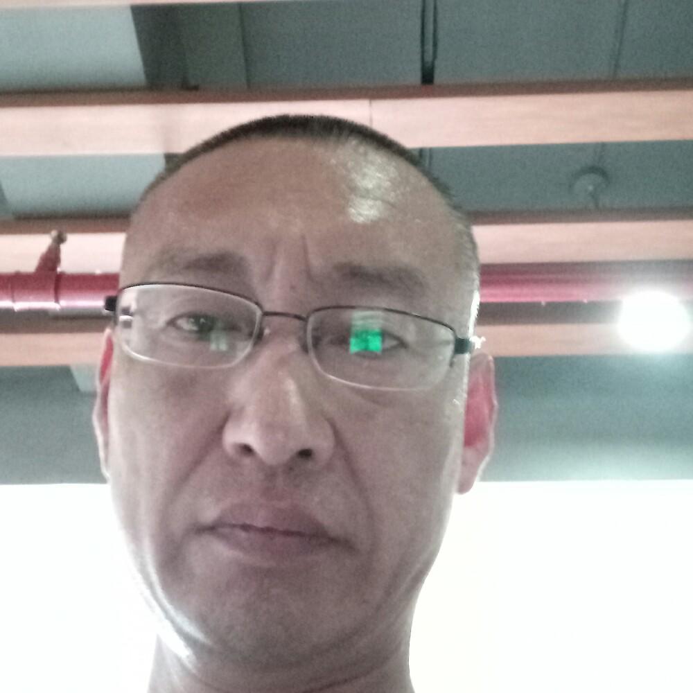 仙居县,玉环,三门县九阳净水器安装蒲师傅