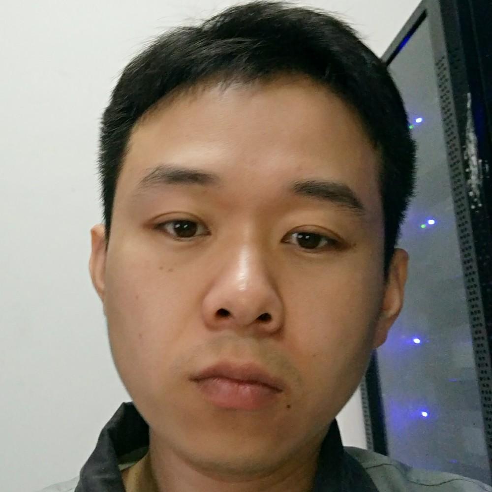 田林县,右江,德保县四季沐歌马桶安装韩师傅