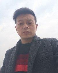 仙居县,椒江,温岭商务纯水机安装黄师傅