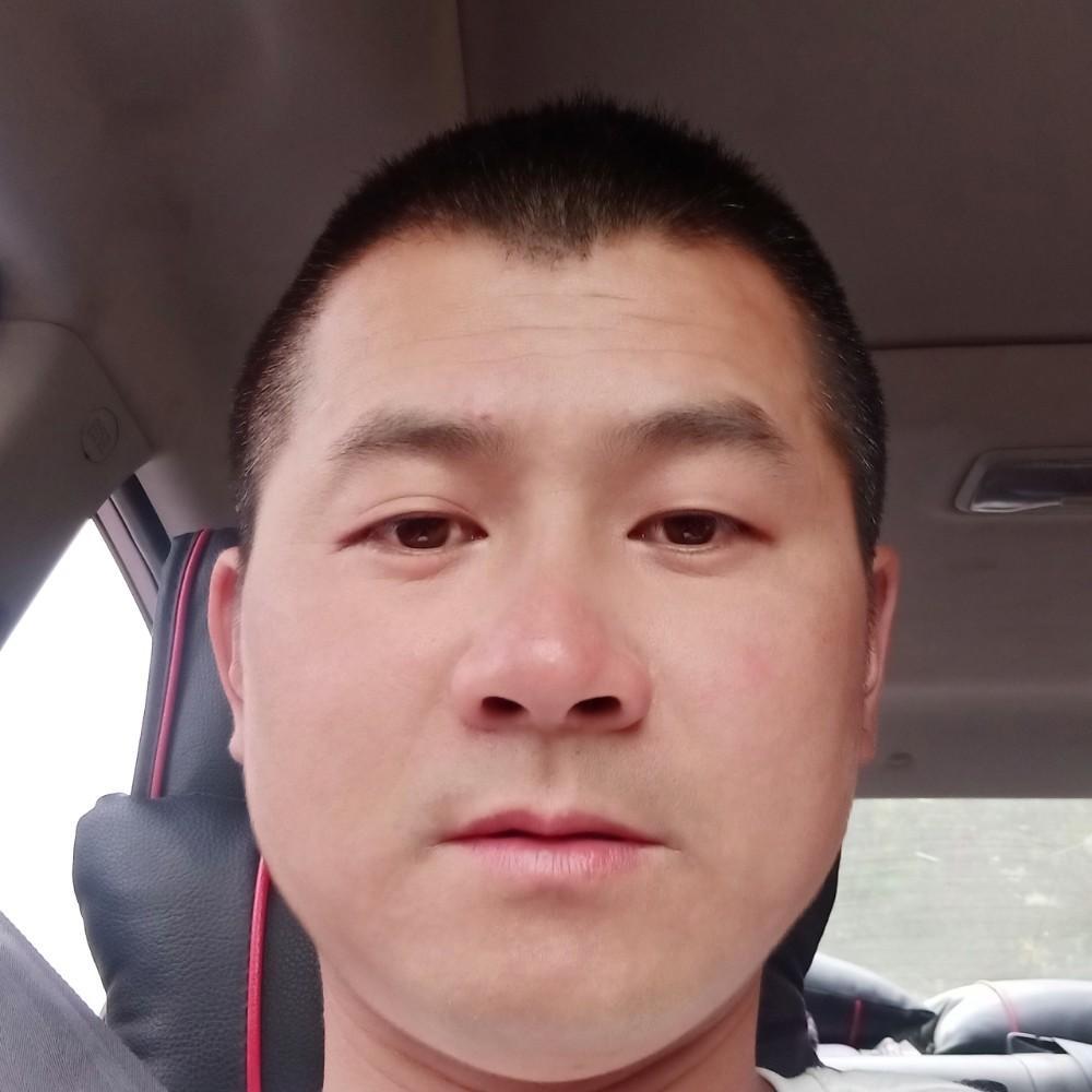 霍城县,新源县,奎屯净水机安装樊师傅