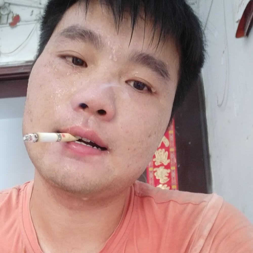 西市区浴霸线安装赵师傅