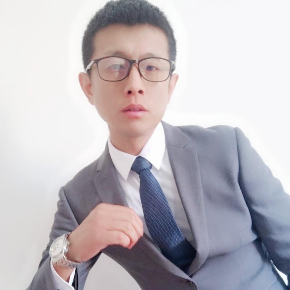 长顺县,三都水族,独山县塑胶地板维修杨师傅