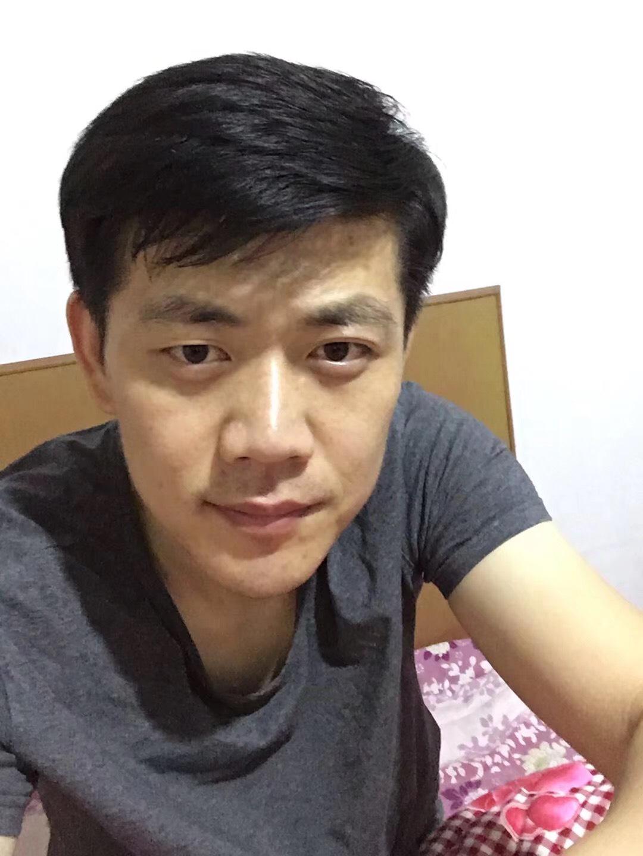 霍城县,昭苏县,巩留县电视柜安装产师傅