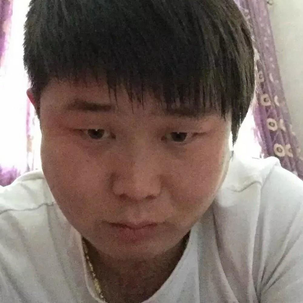 伊宁县,新源县,特克斯县风暖浴霸安装黄师傅