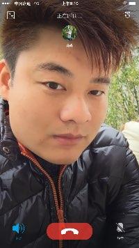 鲅鱼圈区电动晾衣架维修刘师傅