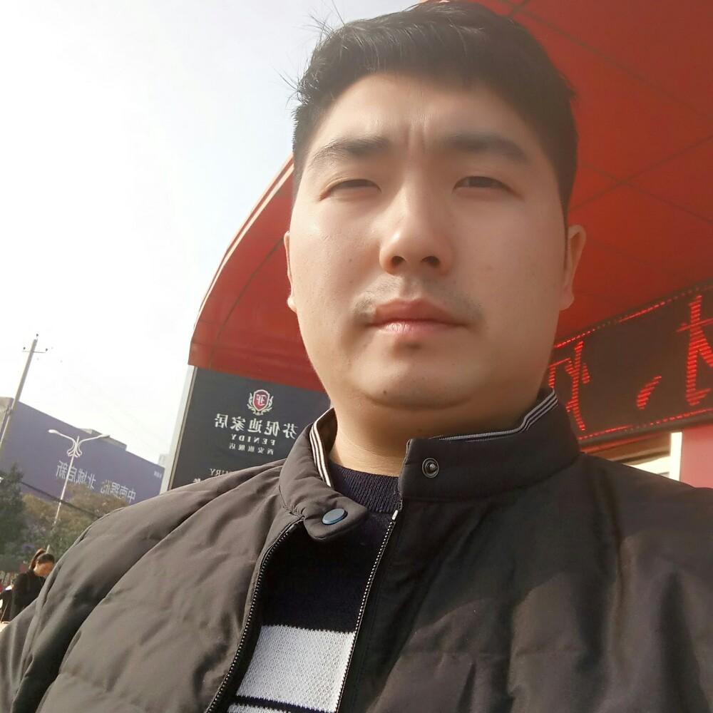 通榆县,大安,洮南静电地板安装王师傅