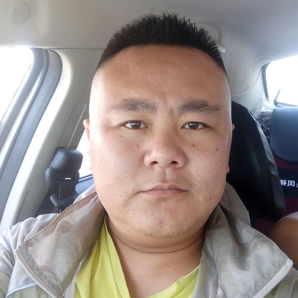 田林县,西林县,隆林各族普通马桶安装杨师傅