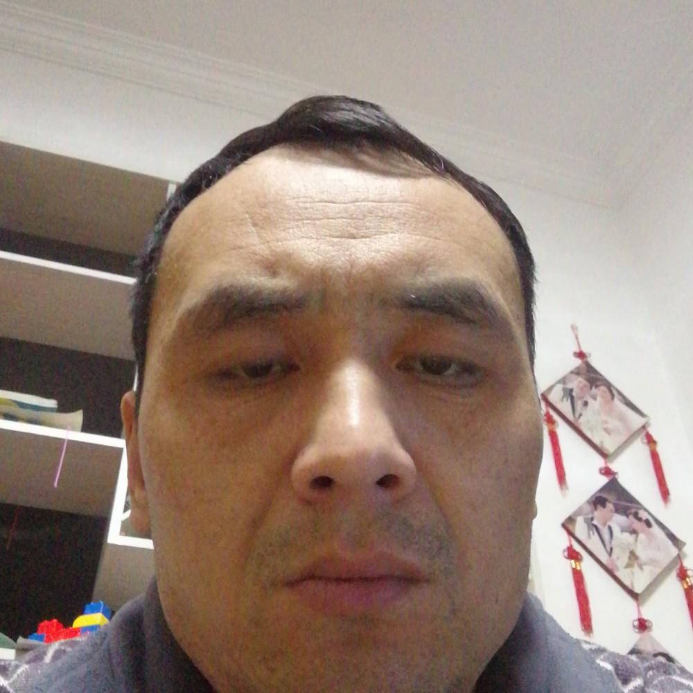 长顺县,瓮安县,福泉进口地板维修史师傅
