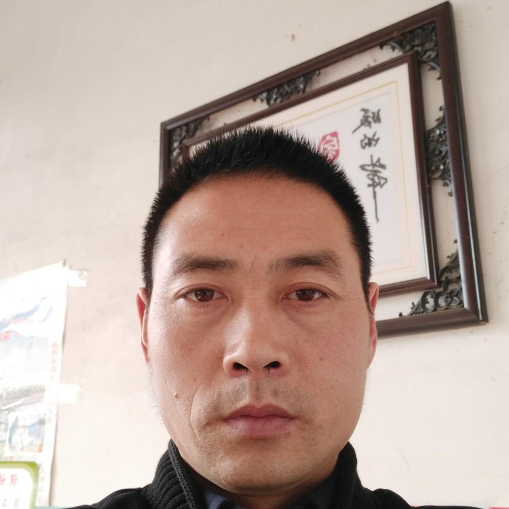 科尔沁左翼后旗,开鲁县,奈曼旗集成浴霸维修马师傅