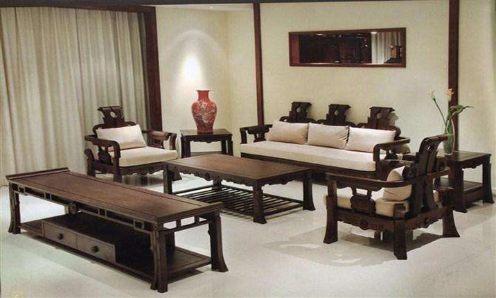 紅木家具安裝,低價紅木家具你敢買嗎?